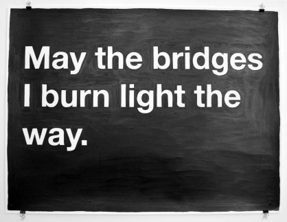 bridgesiburn