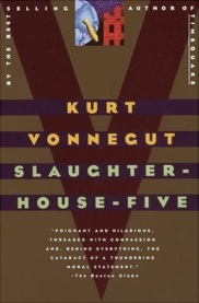 slaughterhouse- five.jpg